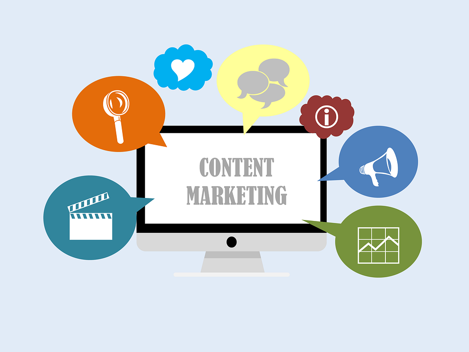 pixabay alternative sites