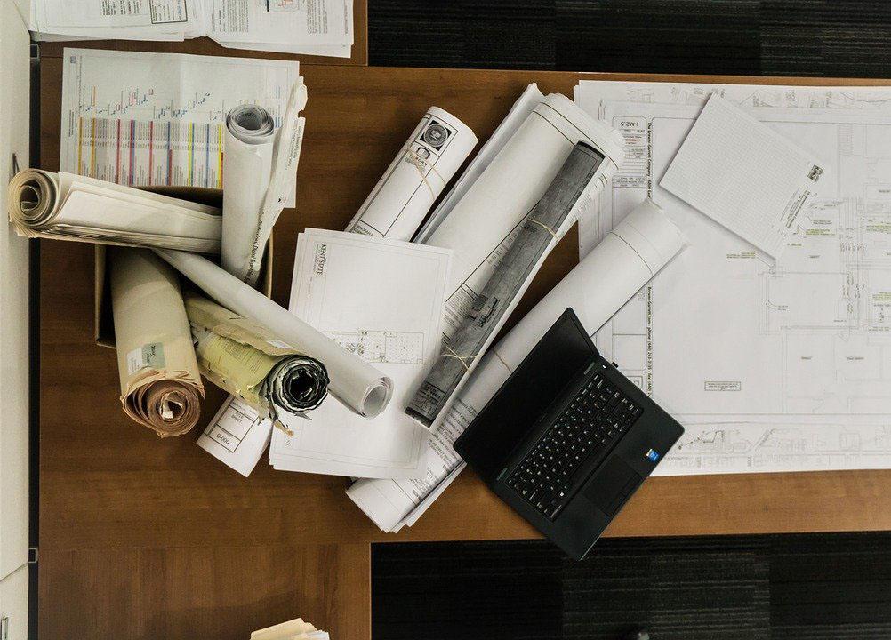 Business Builder Blueprint